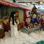 Gdansk Christmas Market, Poland. Author tomasz przechlewski (hr.icio). Licensed under Creative Commons Attribution