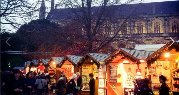 http://www.xmas-markets.org/wordpress/wp-content/uploads/2015/10/Winchester-Christmas-Market.-620x330.jpg