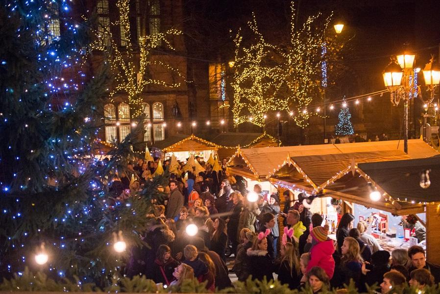 cheshire christmas markets christmas markets 2018 - Christmas Market Dc