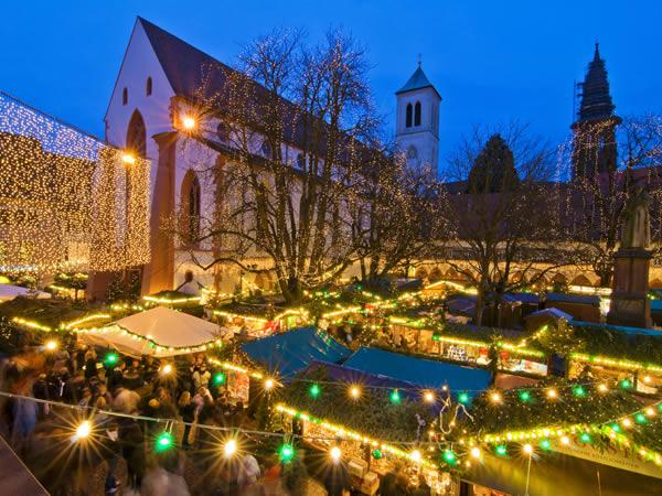 Fotograf Freiburg Im Breisgau freiburg market markets 2017